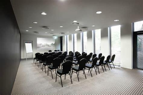 Spa Room Ideas by Seminars Hedon Spa Hedon Spa