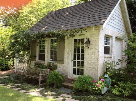 pretty garden sheds beautiful garden shed designs shed