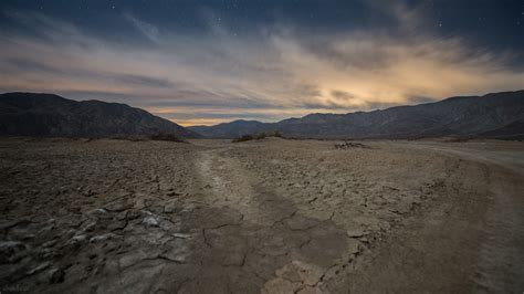 dry lake bed wonder endlessly film documents a photographer s love of