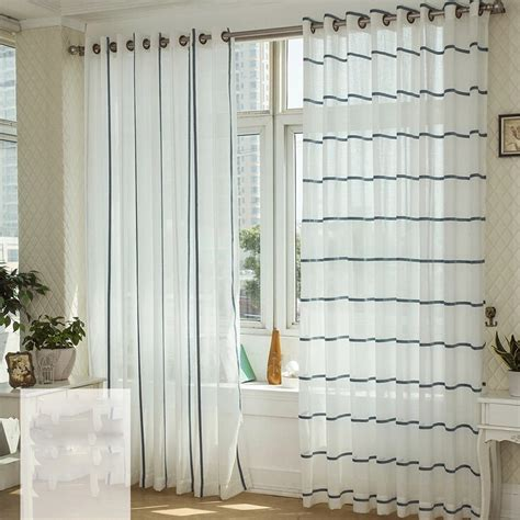 Beautiful White Curtains Beautiful White Curtains Soozone