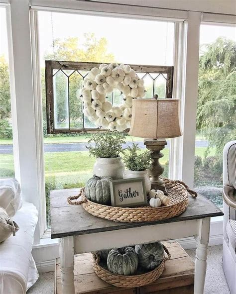 25 best farmhouse decor ideas on farm kitchen