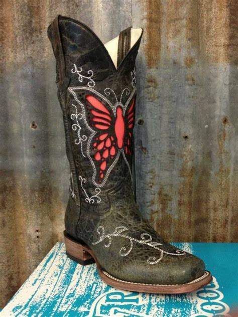 boot barn conroe 17 best images about blaze n bling apparel more on