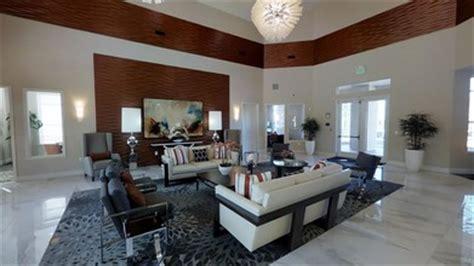 4 bedroom apartments in colorado springs elements at briargate apartment homes rentals colorado