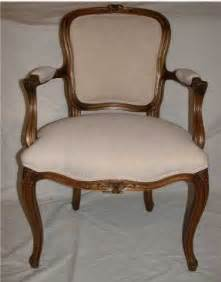lewis armchair louis armchairs foter