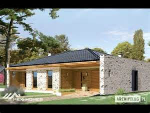 Modern Home Design Youtube by Modern House Plans Youtube