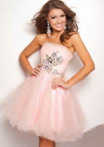 Appliques long sleeves short homecoming dresses prom dresses hd 2137
