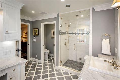 gray bathroom designs 24 grey bathroom designs bathroom designs design