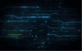 hi tech 45 hi tech wallpapers for desktop and laptops
