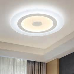 Modern Light Ceiling by Aliexpress Buy 2016 Modern Led Ceiling Lights
