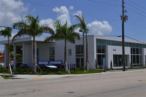 Deel Volkswagen Miami Service by Deel Volkswagen 19 Photos 64 Reviews Car Dealers
