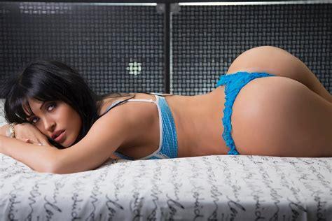 miss bum bum brazil hot bokissonthrone news miss butt brazil 2014 contestants