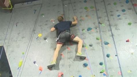 amarillo rock climbing house amarillo news weather sports breaking news kvii
