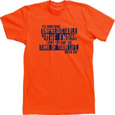 design t shirt slogan image market student council t shirts senior custom t