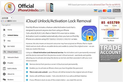 how to unlock icloud locked iphone 5 5s 5c 6 6s 6s plus 7 7 plus 8 8s x
