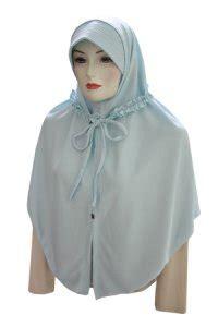 jilbab zammuslim