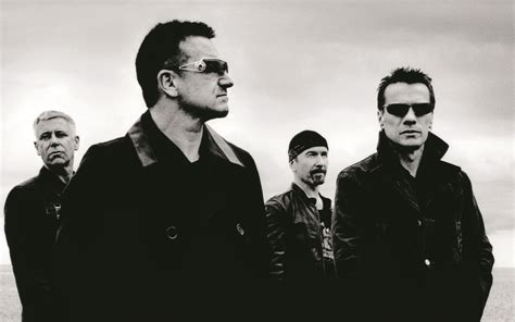 u2 wallpaper background u2 wallpapers wallpaper cave
