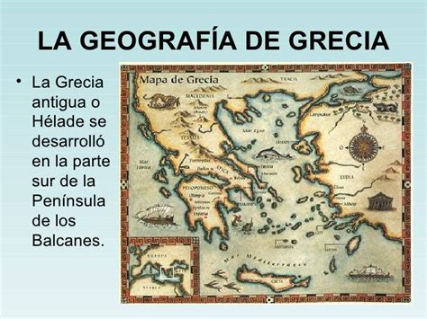 libro la cuna y la grecia cuna de la civilizaci 243 n occidental