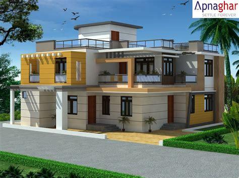 home design exterior software exterior home design software home design ideas