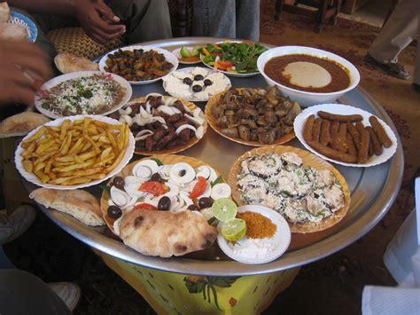 south sudanese sudan food ngolo 10 10