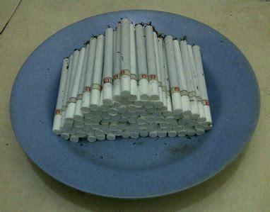 Rokok Kretek Tembakau Mildboro Filter Per Bungkus 1 hasil lintingan tembakau 1 ons