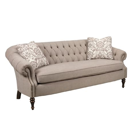 kincaid sofa kincaid sofa 667 05 jpeg thesofa