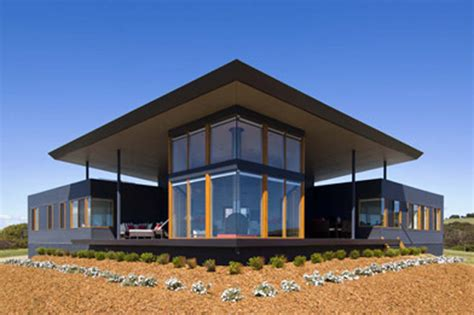glass design home modern house plans designs 2014