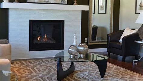 Do Gas Fireplaces Need A Chimney by Does Your Gas Fireplace Need Service Cincinnati Oh