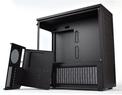 best atx the best atx tower cases pc gamer