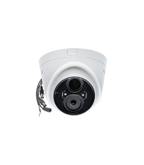turbo hd 1080p outdoor vari focal exir turrett