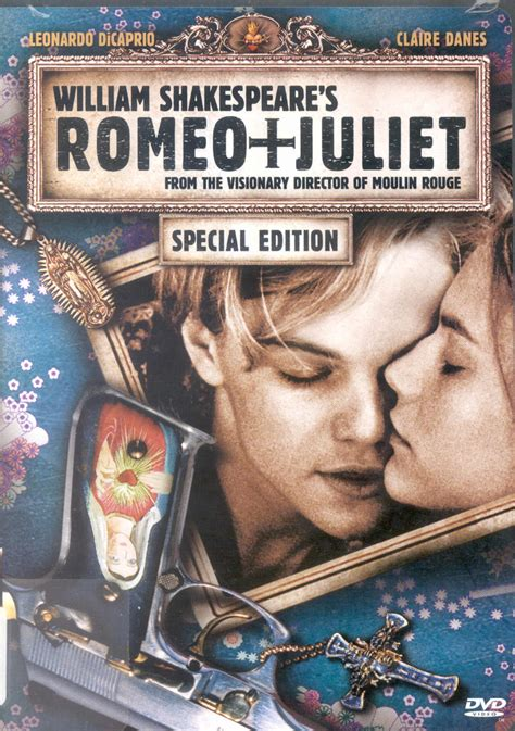 romio juliate paola loves to shop romeo juliet