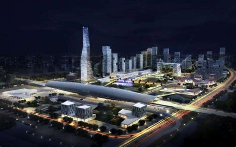 projects obermeyer engineering consulting beijing