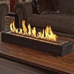 interior table top fireplaces feature supply