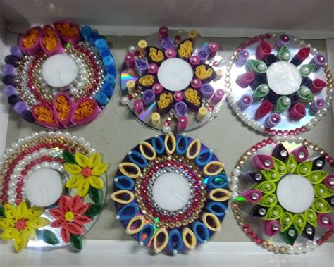 Paper Craft Classes - khushi paper quilling paper craft hobby