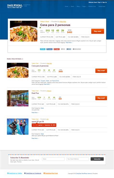 daily deal template comfortable groupon template ideas resume ideas