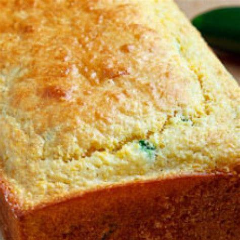 jalapeno cornbread recipe dishmaps