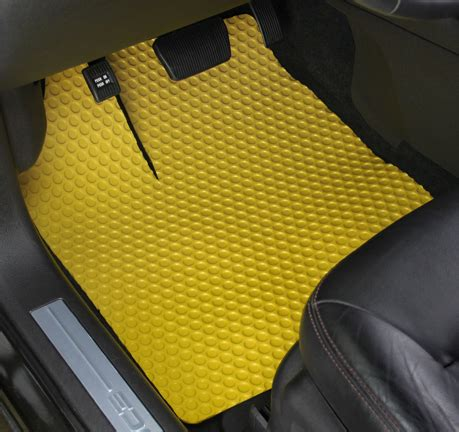 Rubbertite Floor Mats Review by Rubbertite Custom Fit All Weather Automobile Floor Mats