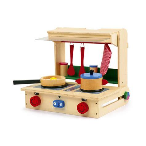 valise cuisine valise cuisine pliante equilibre et aventures acheter