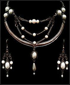 1000 images about renaissance jewellery on 1000 images about jewellery on