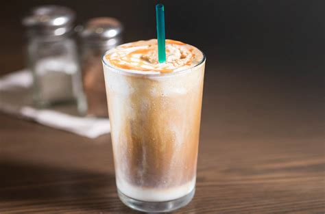 Coffee Caramel Powder Drink 1 caramel macchiato frappuccino 174 starbucks coffee company