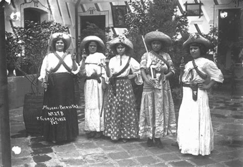 imagenes de adelitas revolucion mexicana revolutionary syndicalism in mexico john m hart