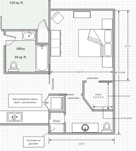 master suite layout ideas garage converted to master garage to master bedroom conversion feedback please