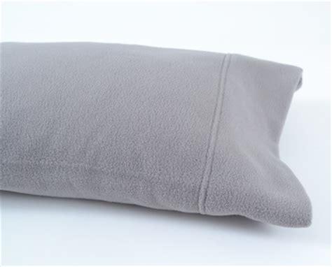 sheex pillow sheex mini travel pillow and pillow pacific pillows