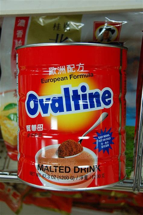 1000 images about an ode to ovaltine on advertising gil elvgren and advertising signs