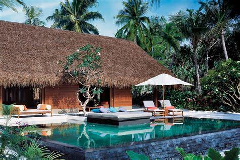 whoa maldives holds  highest divorce rate   world