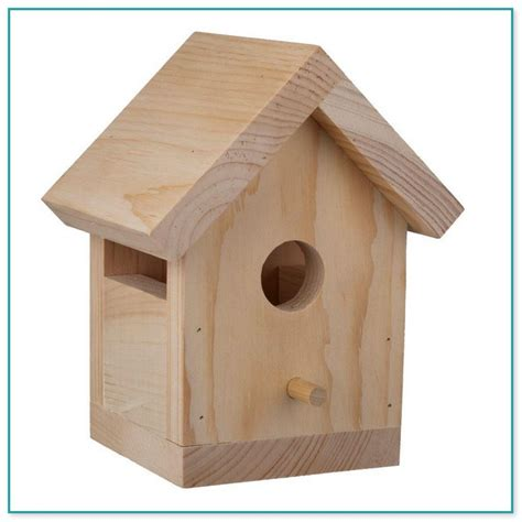 cardinal bird house plans wonderful cardinal bird house plans ideas best inspiration home design eumolp us