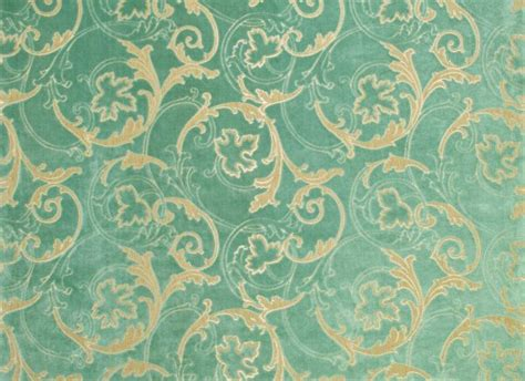designers guild upholstery fabric 595 best fabrics and wallpapers images on pinterest