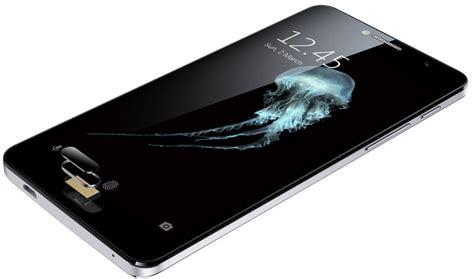 Lcd Flash Plus 2 flash plus 2 5 5 quot fhd helio p10 3gb ram 32gb rom android 6 general