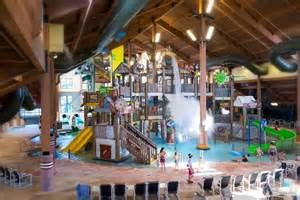 nine of the best indoor water parks in the us minitime