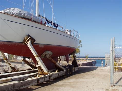 small boat used in emergencies cabo lapaz html