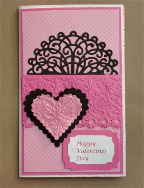 send a valentines card sending s card think crafts by createforless